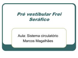 092257271012_circulatorio - Pré