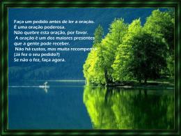 6.Salmo23.