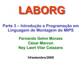 laborg_parte3