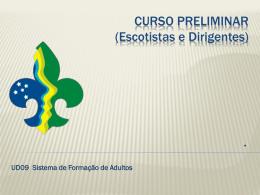 UD09 - Lis Brasil