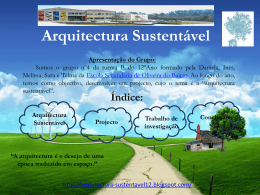 12B_gr4_apr2 - Arquitectura