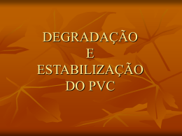 DEGRADA__O_DO_PVC