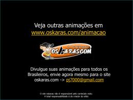 modelo - Oskaras.com