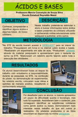Poster ATAC III - crlvarela
