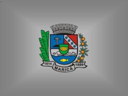 Comissão Permanente de Atualização dos