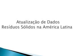 Dados Coleta Seletiva no Brasil-478