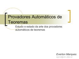 20082901-egm2-tg_vers - Universidade Federal de Pernambuco