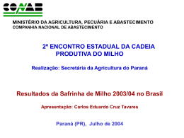 resultados_safrinha_br_conab_30jul2004