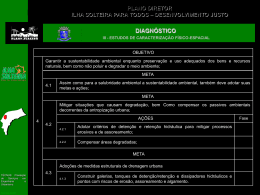 APRESENTAÇÃO DIAGNÓSTICO COMPACTA