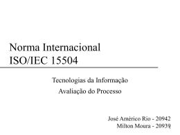 ISO15504_grupoJ