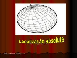 Localizacao_absoluta.