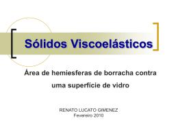 Renato Lucato Gimenez [mestrado] - LFS