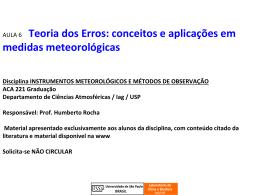 Aula_TeoriadosErros - 2015