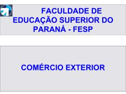 05-MERCADO MUNDIAL - F 1- DADOS - 2013