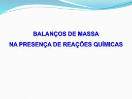 BMcinetica