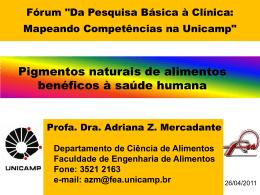 FEA-Unicamp