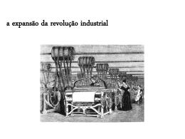 PowerPoint Presentation - HISTÓRIA B