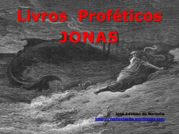 Jonas - WordPress.com