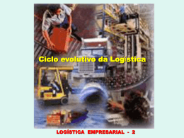 logisticaempresarial_02 (1796608)