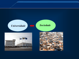 2. A Engenharia no Brasil (406528)
