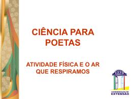 Armando Alves de Oliveira