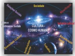 1ª Aula oque é Sociologia. - Professor