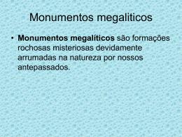 monumentos_megaliticos