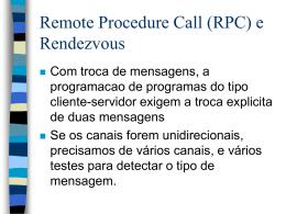 RPC-Ada
