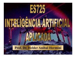 Base Biológica - Ensino Aberto Historico.