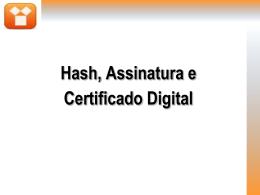 e_Hash_Ass_Certificado