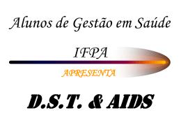 apresentação dst aids_2.