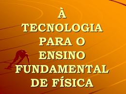Tenologia_para_o_Ensino_de_Fisica