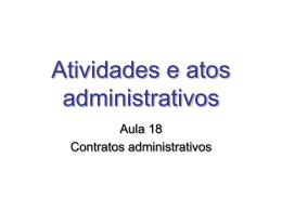 18:22, 16 Maio 2013 - Acadêmico de Direito da FGV