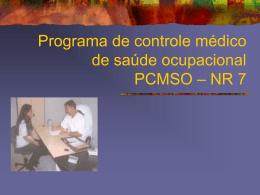 PCMSO__20Pos_20Unigranrio_5B1_5D_1_