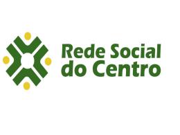 """Mutirão da Cidadania -25/01 """"Amo São Paulo"""""""