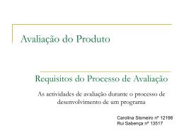 ISO14583-3_grupoB