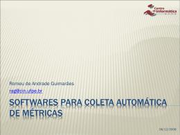 Softwares_para_coleta_automatica_de_metricas