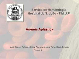 Diapositivos - Medicina 2002-2008