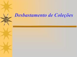 Desbastamento_CBD0289
