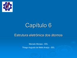 EEC-06