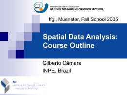 spatial_data_outline
