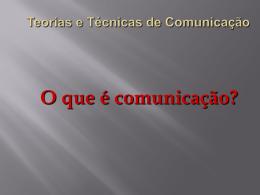 2.comunicação_linguagens