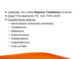 Nazifascismo 2015