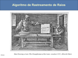 05_3D_RastRaios - PUC-Rio