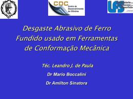 apresentacao9