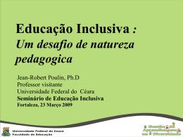 Educação Inclusive 2