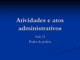 08:59, 28 Setembro 2009 - Acadêmico de Direito da FGV