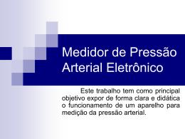 Circuito ECG