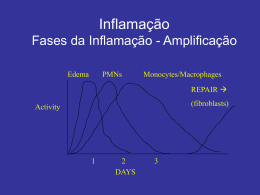 09b Infarto do miocardio (evolutivo)
