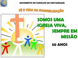 IgrejaViva3